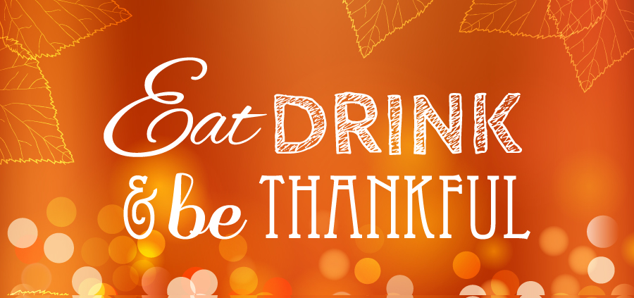 TIKI-THANKSGIVING-GRAPHIC-2015-header